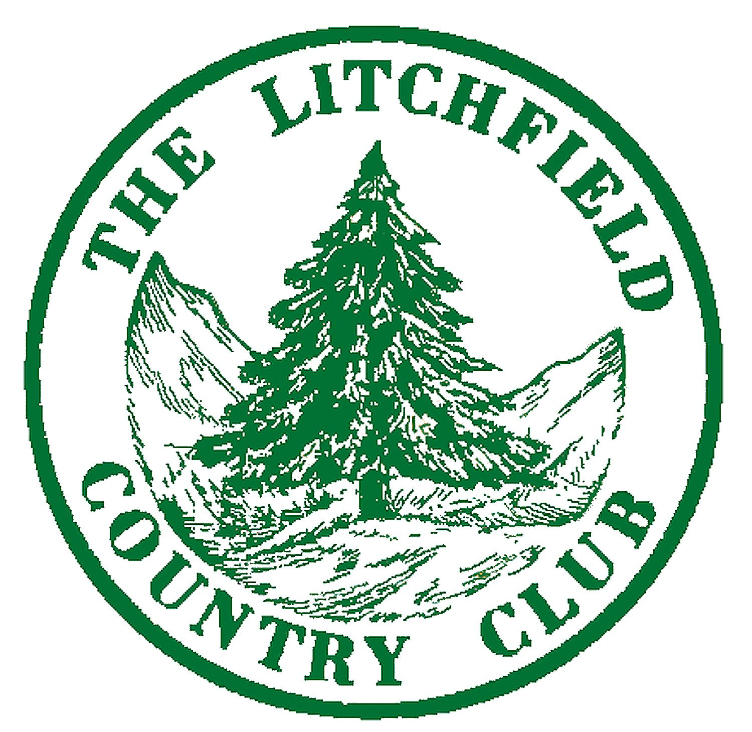 Litchfield Country Club  Tennis 1892-2018